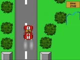 Игра Happy Car 2