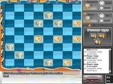 Игра Ultimate online checkers