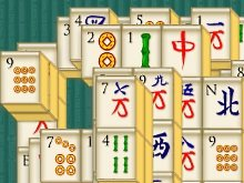 Игра Wellmahjong 2 Internet Community 400 l