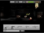 Игра Killer Affairs