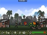 Игра Mercenaries 2 World Nearly in Flames