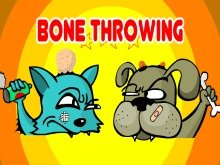 ���� Bone Throwing