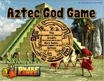Игра Aztec God Game
