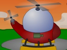 ���� Bumpcopter 2