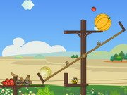 Игра Save the Birds 2