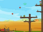 Игра Save the Birds