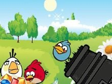 ���� Angry Birds 2