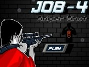 ���� Shooter Job 4: sniper shot