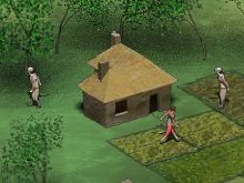 Игра History of War Romans