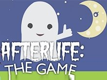 Игра The Afterlife
