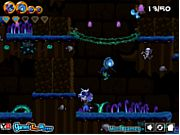Игра Constellation Adventure King