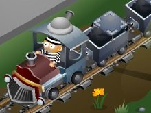 ���� ChooChoo