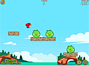 ���� Angry Birds ����� �����