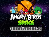 ���� Angry Birds ������ ����